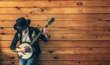 5 Questions to Ask Yourself Before Starting Guitar Lessons