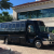 What Questions Should Musicians Ask Before Hiring Party Buses?